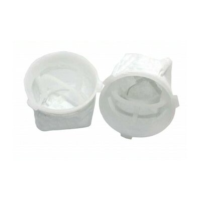 Dust Cup Filter 609722029698