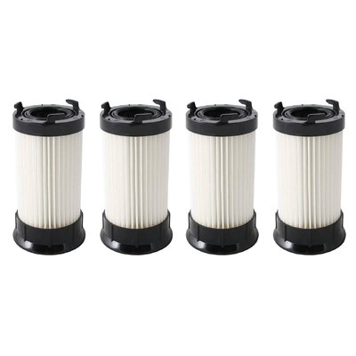 Dust Cup Filter 700953599957