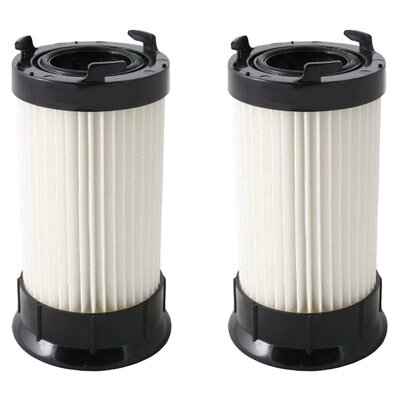 Dust Cup Filter 700953604088