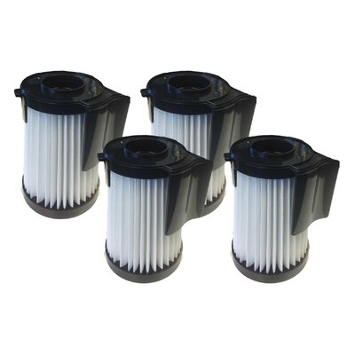 Dust Cup Filter 700953604064