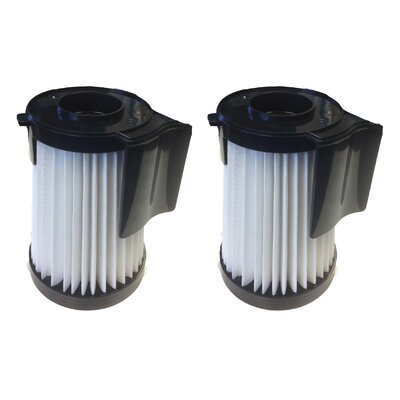 Dust Cup Filter 0797734487398