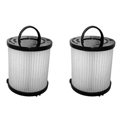 Washable Vacuum Filter 700953599605