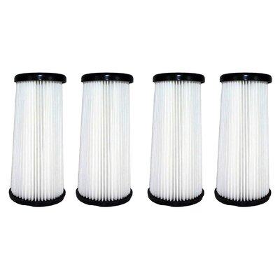 Kenmore DCF5 Washable HEPA Vacuum Filter 700953599568