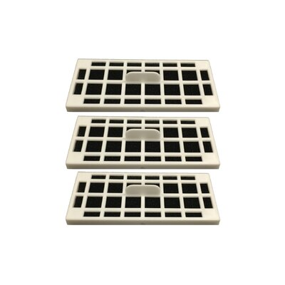 GE Cafe Fridge Odour Filter 701980791260