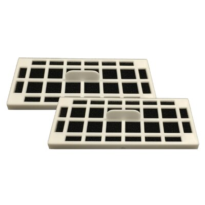 GE Cafe Fridge Odour Filter 701980791253
