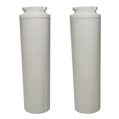 Refrigerator/Icemaker Water Purifier Filter 701980786693