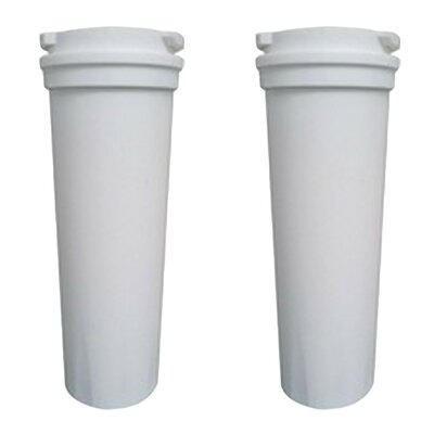 Refrigerator/Icemaker Water Purifier Filter 701980789519