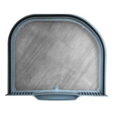 Dryer Lint Filter 701980793776