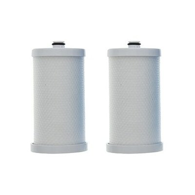 Frigidaire Refrigerator/Icemaker Water Purifier Filter 701980789700