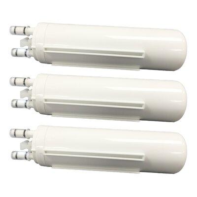 Frigidaire WF3CB Refrigerator/Icemaker Water Purifier Filter