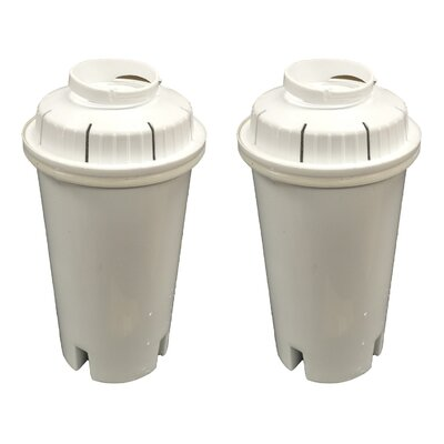 Brita Refrigerator/Icemaker Water Purifier Filter