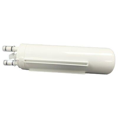 Frigidaire Refrigerator/Icemaker Water Purifier Filter 701980791840
