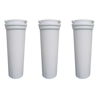 Refrigerator/Icemaker Water Purifier Filter 701980789526