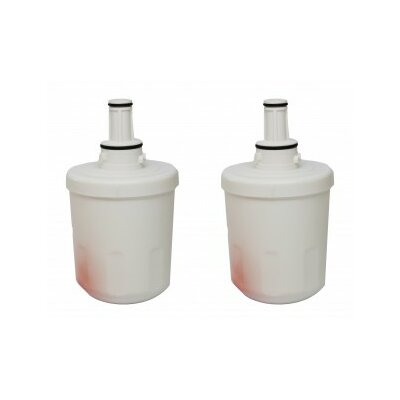 Refrigerator/Icemaker Water Purifier Filter