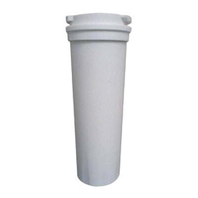 Refrigerator Water Purifier Filter 701980789472