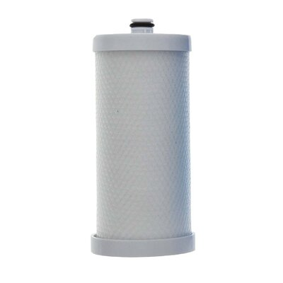 WFCB Refrigerator Water Purifier Filter 701980789458