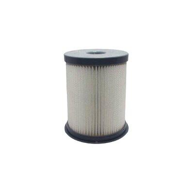 Elite Rewind Dust Cup Filter 609722029452