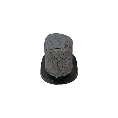 Dust Cup Filter 608819399553