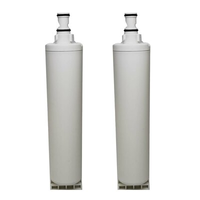 Refrigerator/Icemaker Water Purifier Filter 701980786754
