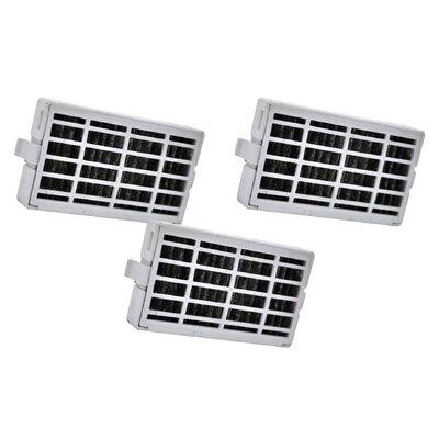 Whirlpool Refrigerator Filter 701980788819