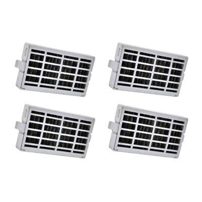 Whirlpool Refrigerator Filter 701980788710