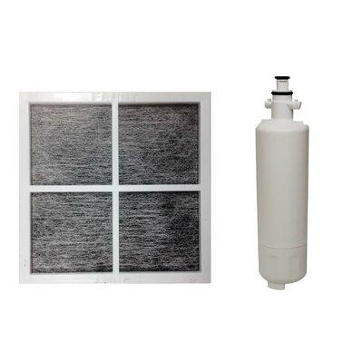 Refrigerator Filter 701980787560