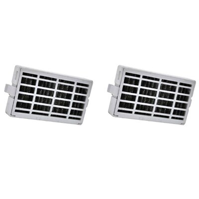 Whirlpool Refrigerator Filter 701980788703