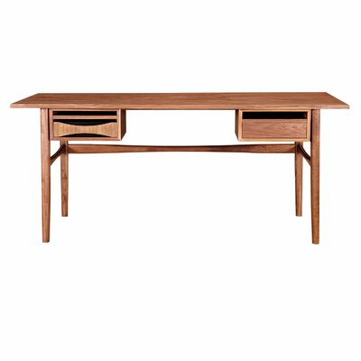 Writing Desk Drawers Product Picture 1005