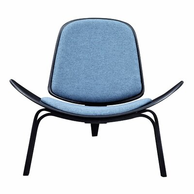 Ching Lounge Chair