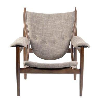 Arne Arm Chair