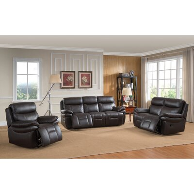 Rushmore-SLC Amax Living Room Sets