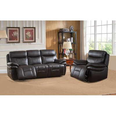 Rushmore-SC Amax Living Room Sets