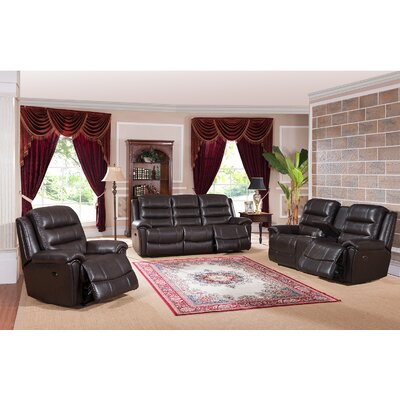 Astoria-SLC Amax Living Room Sets