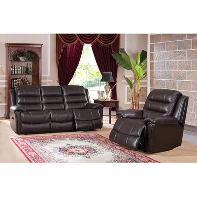 Astoria-SC Amax Living Room Sets