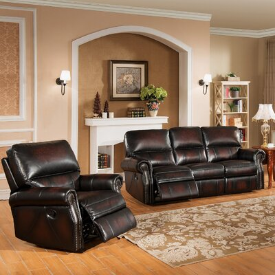 Nevada-SC Amax Living Room Sets