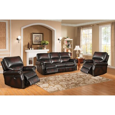 Nevada-SCC Amax Living Room Sets