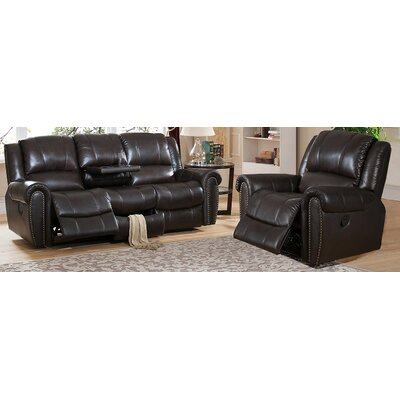 Charlotte-SC Amax Living Room Sets