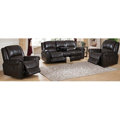 Charlotte-SCC Amax Living Room Sets