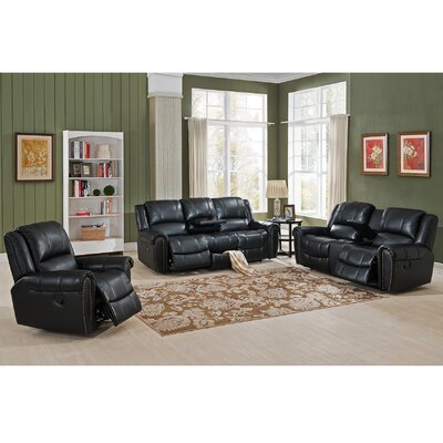 Houston-SLC Amax Living Room Sets