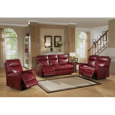 Napa-SLC Amax Living Room Sets