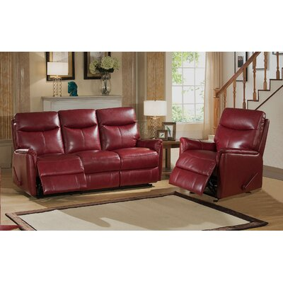 Napa-SC Amax Living Room Sets