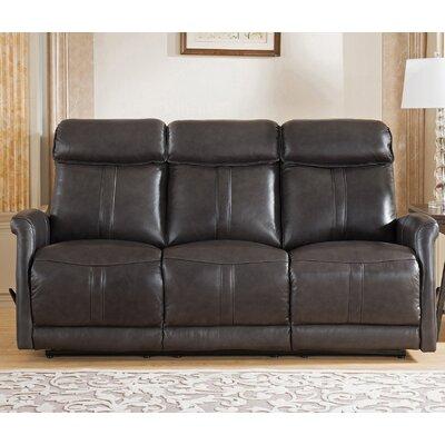 Mosby Reclining Sofa