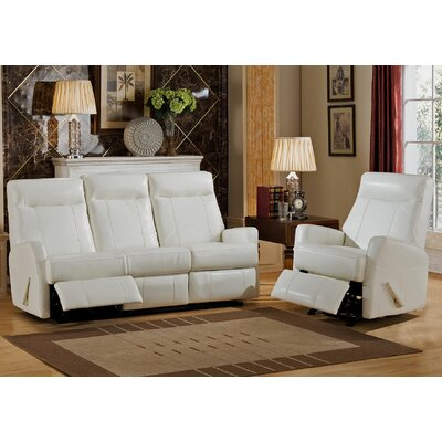Toledo-SC Amax Living Room Sets