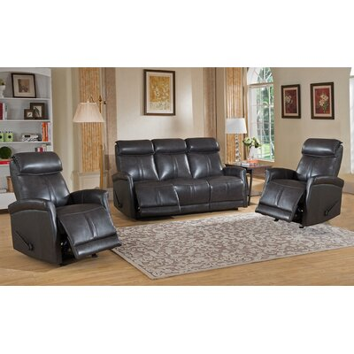 Mosby-SCC Amax Living Room Sets
