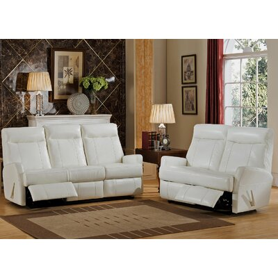Toledo-SL Amax Living Room Sets