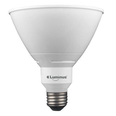 17W PAR38/Medium LED Light Bulb Pack of 6