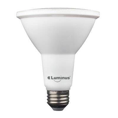 LED Light Bulb Pack of 6 Wattage: 12W