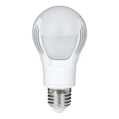 10W A19 LED Bulb