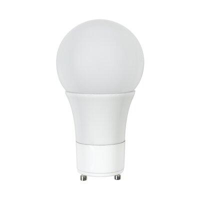 11W A19 LED Bulb