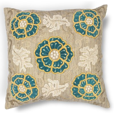 Thompson Indoor/Outdoor Throw Pillow